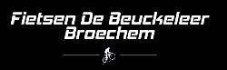 Fietsen-De-Beuckeleer250