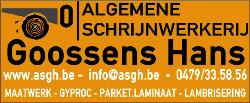 HansGoossens250