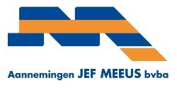 JefMeeus250