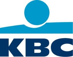 KBC250