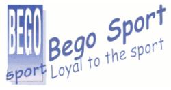 begosport250