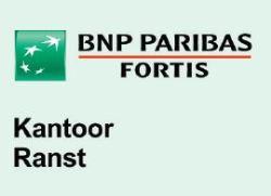 bnp250