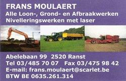 frans_moulaert250