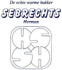 Herman Sebrechts