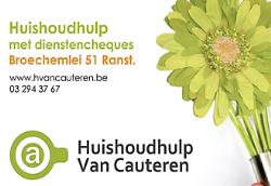 huishoudhulp_van_cauteren250
