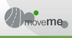 moveme250