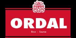 ordal250