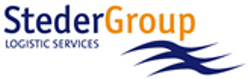 Steder Group